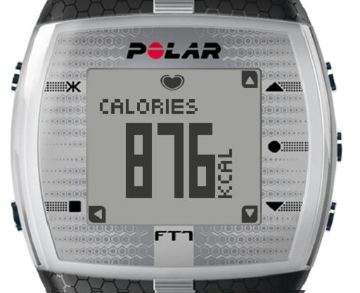polar-ft7-002.JPG